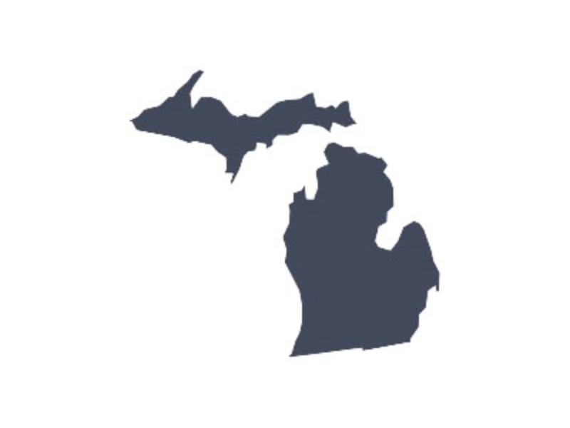Michigan-400x400